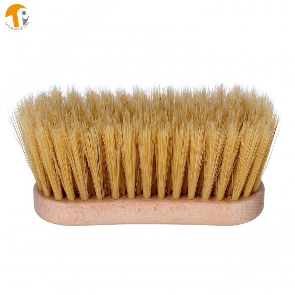 Ravioli brush